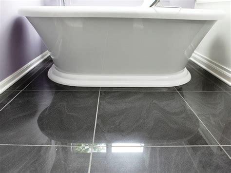 bathtub floor molding bathroom floor molding 12 modern decisions interior