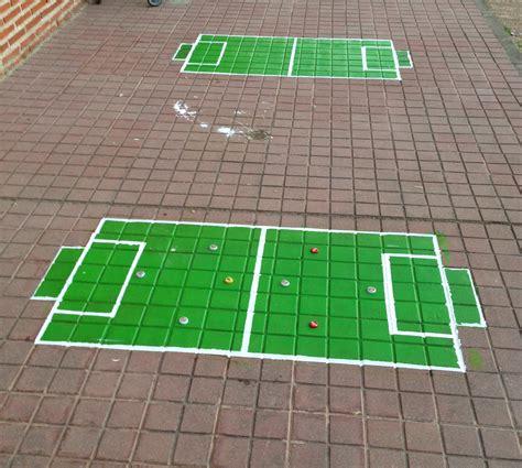 imagenes educativas juegos de patio el ceip co charro incorpora juegos tradicionales en los