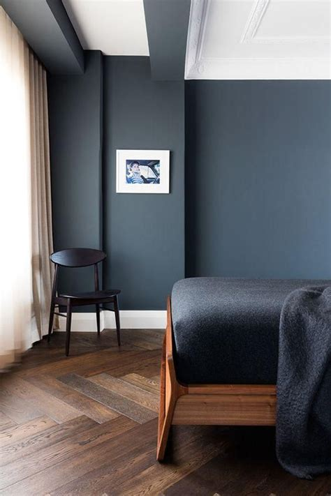 dark gray wall paint pinterest the world s catalog of ideas