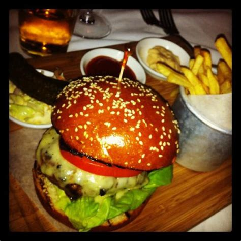 light tavern jersey city nj restaurants in jersey city nj foodio54 com