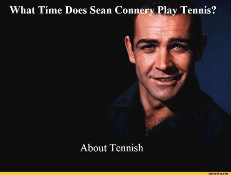 Sean Connery Mustache Meme - sean connery meme