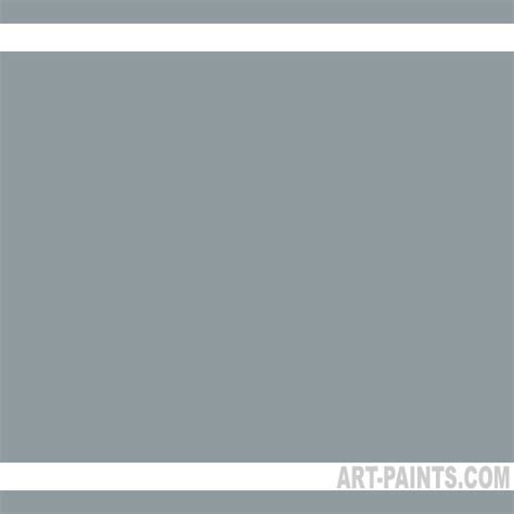 gray blue paint blue gray commercial coatings enamel paints k32160327 16 blue gray paint blue gray color