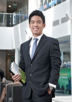 Nus Mba Requirements by Scholarships