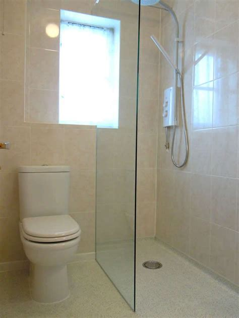 wet room ideas for small bathrooms 17 best ideas about small wet room on pinterest small