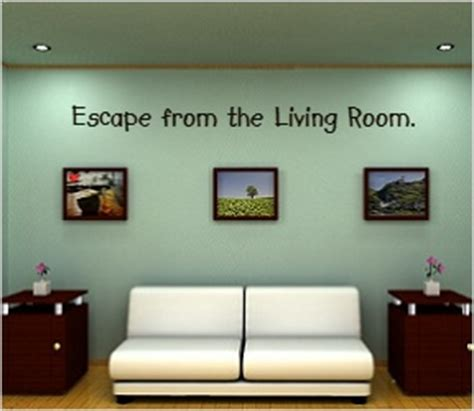 the great living room escape walkthrough 301 moved permanently
