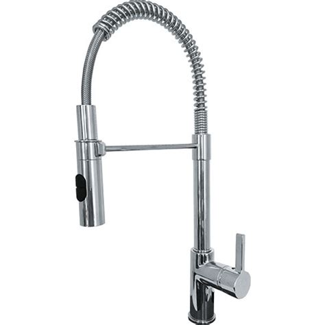 pro kitchen faucet franke ffpd20400 fuji semi pro kitchen faucet with spray
