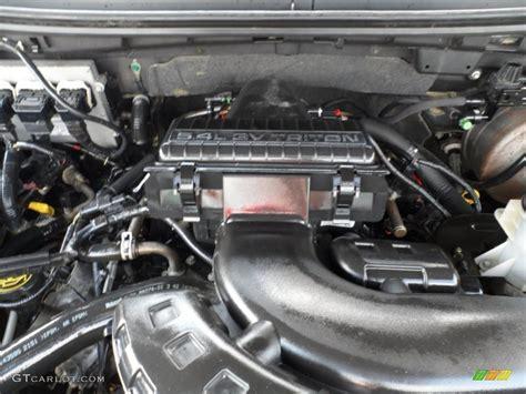 2004 ford f150 engine 2004 ford f150 fx4 supercab 4x4 engine photos gtcarlot