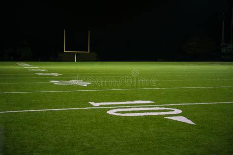 backyard football field goal posts backyard football field goal posts image mag
