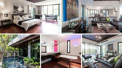 airbnb bangkok 5 most spectacular airbnb accommodations in bangkok