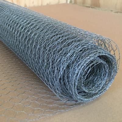 rete per reti per recinzioni animali reti zincate elettrosaldate