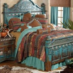 How To Use Upholstery Pins 1000 Images About Western Bedroom Ideas On Pinterest