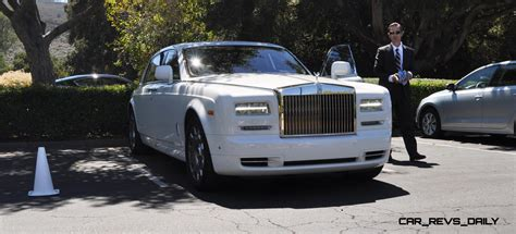 rolls royce phantom extended wheelbase 2015 rolls royce phantom series ii extended wheelbase in
