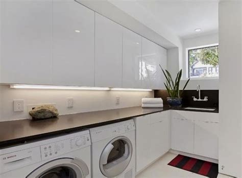 laundry design colours top 60 laundry ideas and designs renoguide