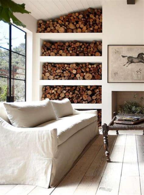 decorare il legno idee decorare le pareti con il legno foto design mag