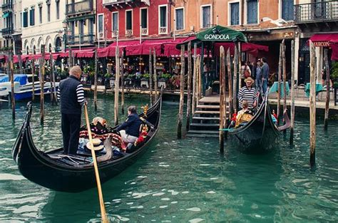best places to see in venice the 10 best things to do in venice 2018 with photos