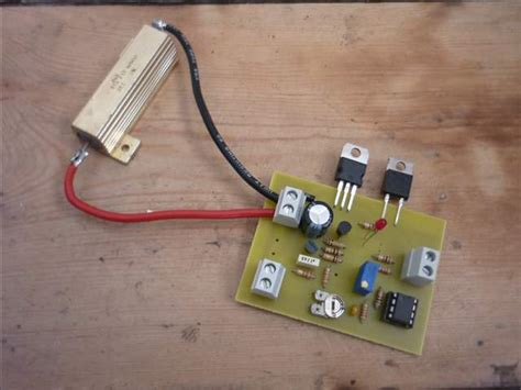 120 ohm resistor maplin load resistor maplin 28 images wirewound resistor 120 ohms 3 28 images 120 ohm 50w tap