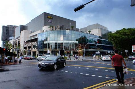 cinema 21 premiere kemang village perbandingan gold class 112 katong a new mall of the east