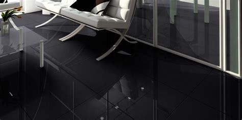 Cheap Wall Tiles by Super Black Ceramic Tile Buy Black Tile Ceramic Floor