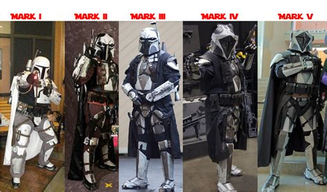 69 best images about mandalorian all things or sabine on mandalorian mysteries crafting the armor starwars