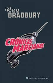 gratis libro e the martian chronicles para descargar ahora descargar cr 243 nicas marcianas pdf y epub al dia libros