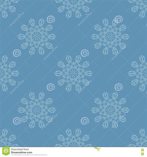 colorful card background design elements free vector in vector seamless pattern with rounded elements stock vector