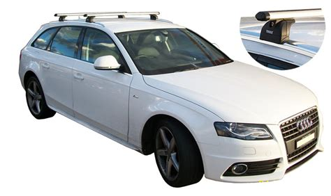 Audi Roof Rack by Audi A4 Roof Rails Html Autos Post