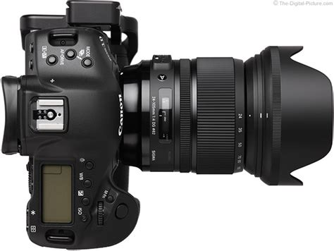 Sigma 24 105mm F 4 Dg Os Hsm Canon sigma 24 105mm f 4 0 dg os hsm lens review