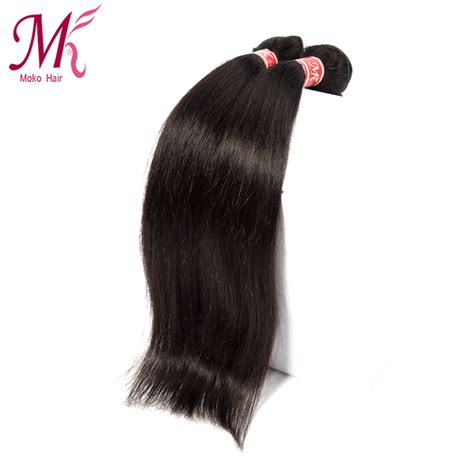 human hair extension shoes and bags for sale at human hair weave extensions sale hair weave