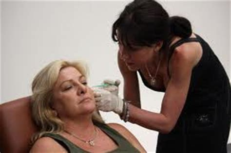 national laser institute cosmetic laser training botox national laser institute cosmetic laser training botox