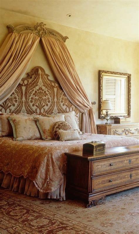 inspiring mediterranean bedroom design ideas interior god