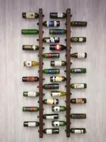 cr 233 er sa cave 224 vin fantastique pour un ou un