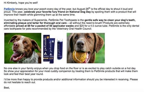 research paper on dogs teeth cleaning products that work for our dogs keep the