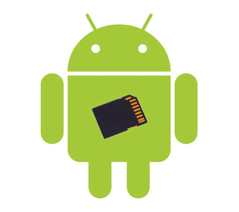 android storage android 3 2 code inadvertently preventing write access to external storage