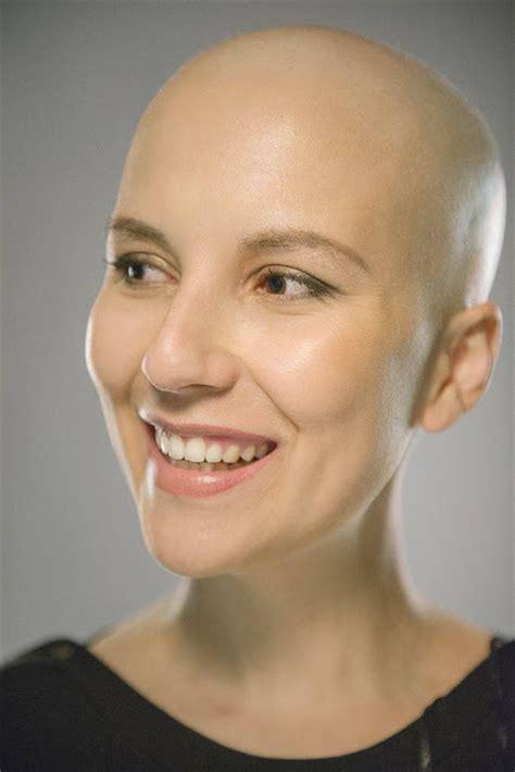 bald women bald women smooth bald head bald women post