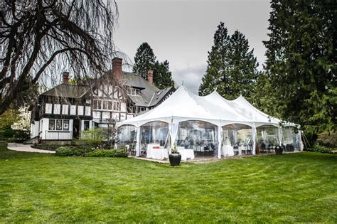 brock house brock house wedding claire ian 187 vancouver wedding photographers blog d soleil