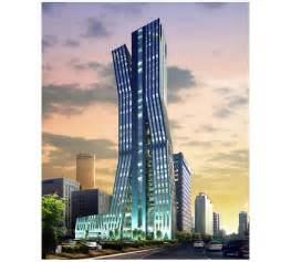 building design new buildings designs in korea xcitefun net