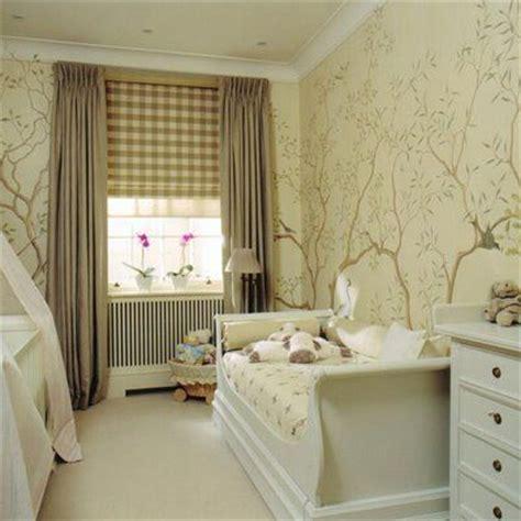 cortinas xadrez para quarto 37 modelos de cortinas para quartos de beb 234
