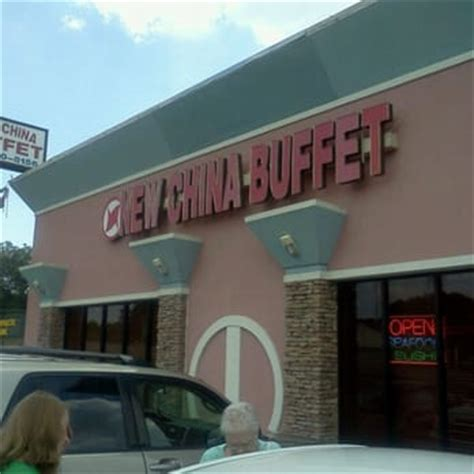 new china buffet 10 photos 16 reviews chinese
