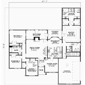 buy affordable house plans unique home plans and the 21 best images about house plans on pinterest in law