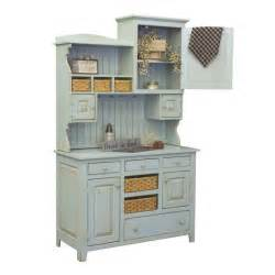 chelsea home bakers rack china cabinet bakers