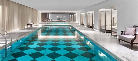 new york hotels with the best indoor pools the brothers new york hotels with the best indoor pools the brothers
