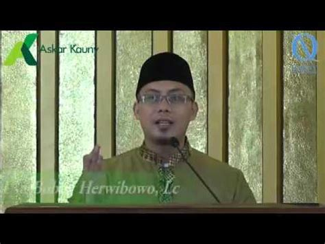 film hari kiamat youtube syafaat al quran di hari kiamat youtube