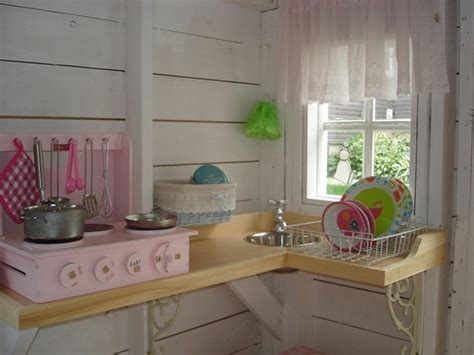 Home Decorating Games For Adults 10 awesome playhouse accessories kidspace interiors