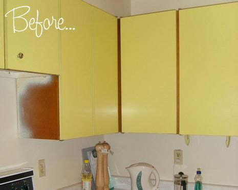 cabinet covers for rentals best 25 contact paper cabinets ideas on pinterest diy