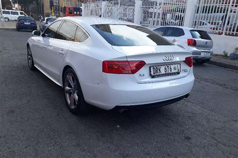 manual cars for sale 2012 audi a5 transmission control 2012 audi a5 coup 233 2 0t coupe petrol fwd manual cars for sale in gauteng r 205 000 on