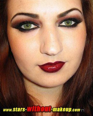 haifa wehbe without makeup haifa wehbe without makeup stars without makeup com