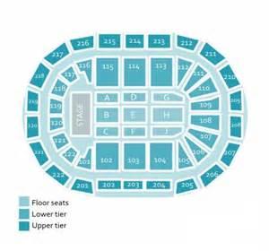 manchester arena floor plan ritchie blackmore s rainbow manchester arena tickets
