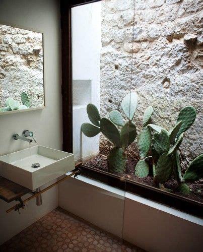 Basement Bathroom No Window 25 Best Ideas About Window Well On Egress