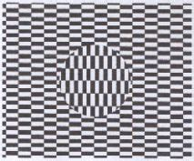 imágenes visuales fijas y en movimiento ilusiones visuales imagenes hipn 243 ticas taringa