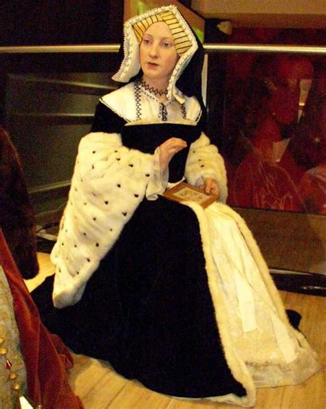 catherine of aragon an intimate of henry viii s true books 54 best images about wax figures on louis xvi